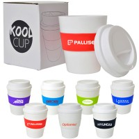 Large Kool Cups