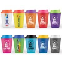 Promotional Coffee Mugs Custom Personalised Australia