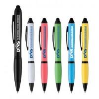 The Nash Stylus Pen