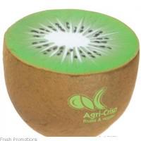 Kiwi Stress Toys