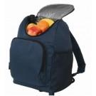 Star Cooler Bag Back Pack