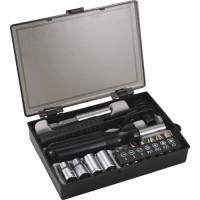 14 Piece Multi Tool Box