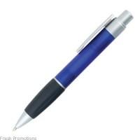 Mascot Promotional Pen