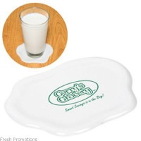 Sip And Spill Coasters