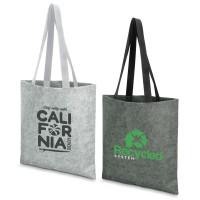 Promotional Tote Bags & Carry Bags Custom Print Personalised