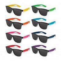 Black Malibu Premium Sunglasses