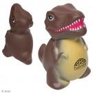 Dinosaur Stress Toys