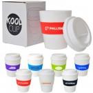 Large Kool Cups