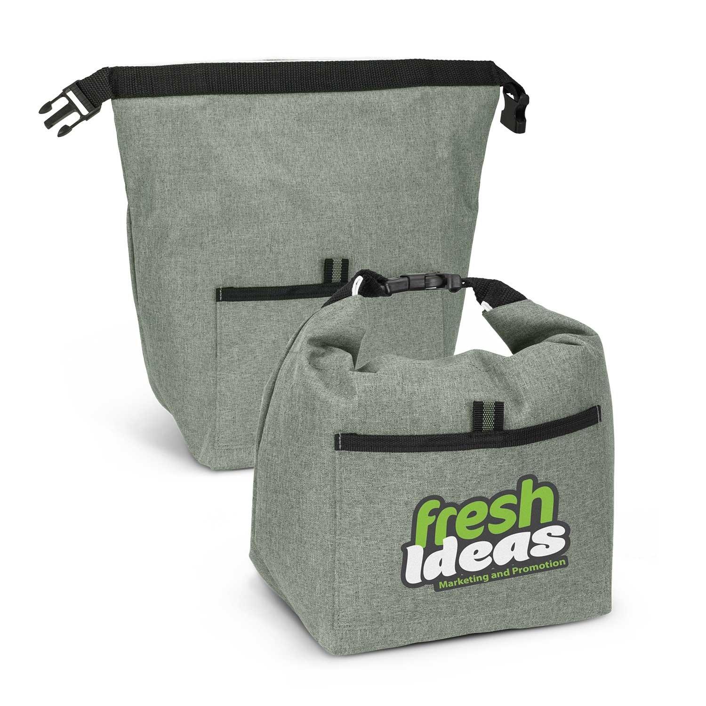 d1eb4b3bf2b4 Fresh Lunch Cooler Bag
