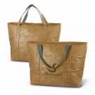 Zenith Cooler Bag