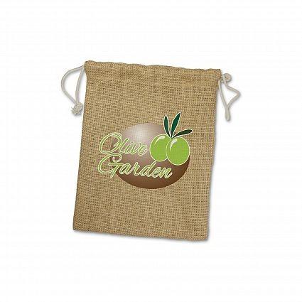 Medium Jute Produce Bags