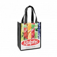 Albury Tote Bags