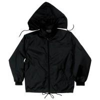 Yachtsmans Jacket