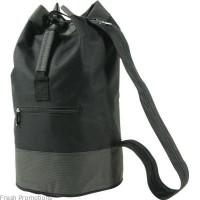 Corporate Team Duffle Bags