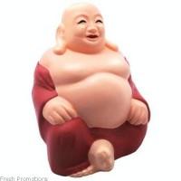 Buddha Stress Toys
