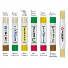 Double Sided Lip Balm