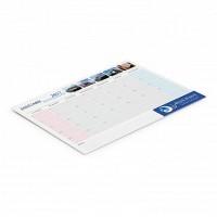 A2 Custom Notepads