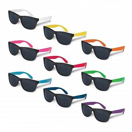 Cheap Two Tone Sunglasses