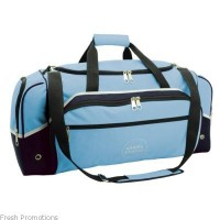 Advent Sport Duffle Bag
