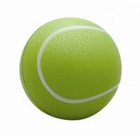 Tennis Ball Stress Toys