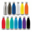 Mirage Vacuum Insulated Bottle