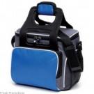 Shoulder Strap Cooler