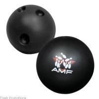 Bowling Ball Stress Toys
