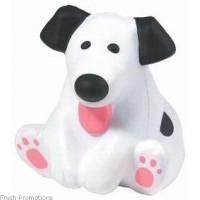 Fat Dog Stress Toys