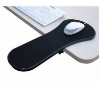 Arm Rest Mousemat