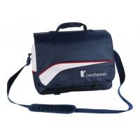 Spear Laptop Shoulder Bag