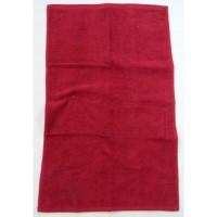 Elite Large Sports Towel
