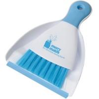 Mini Brush and Dust Pan