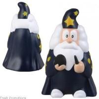 Wizard Stress Toys