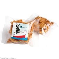 Own Label Soya Chips