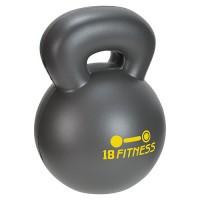 Kettle Bell Stress Ball