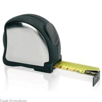 Custom Tape Measures