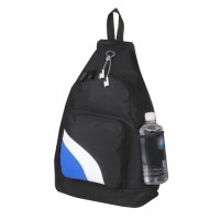 Econo Sling Pack
