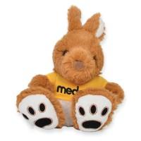 Plush Kangaroo