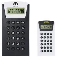 The Goga Calculator