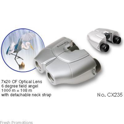 Cheap Promo Binoculars