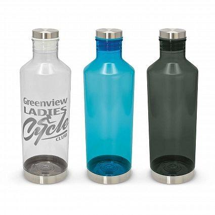 Zircon Drink Bottle Colour Range