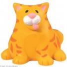 Fat Cat Stress Toys