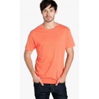 Paper T Shirts
