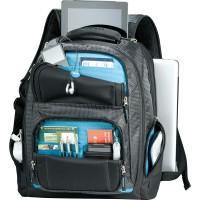 Zoom Compu-Backpack