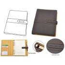 Luxury Notebook