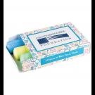 Standard Chalk Packs