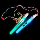 Flashing Light Stick