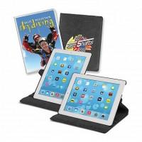 Tablet Swivel Case