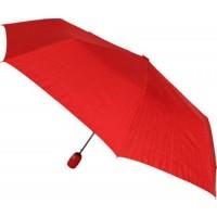 Ladies Folding Mini Umbrella