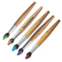 Paint Brush Pen